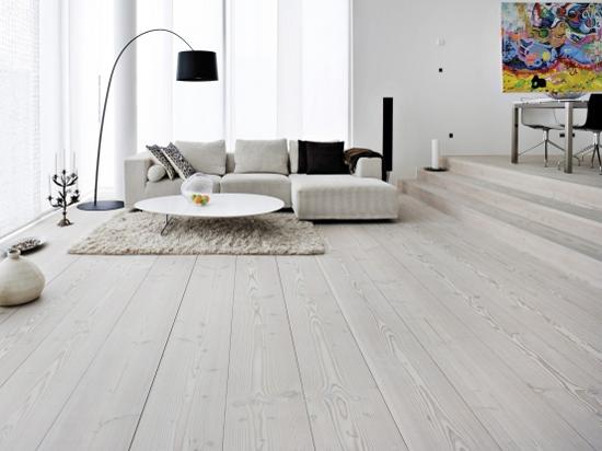 Dinesen Wood Floors Nordicdesign