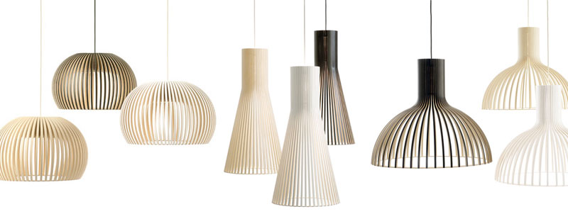 Lamp shades by secto design secto design aloadofball Images