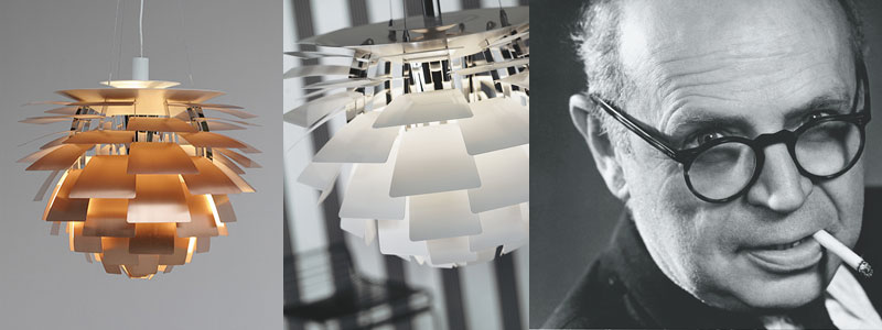 design classic lighting. Design Classic: PH Artichoke Classic Lighting E