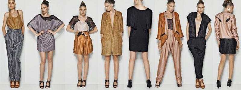 261706703e Fashion label Wackerhaus by Trine Wackerhausen