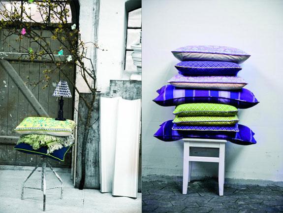 danish stylist rie elise larsen spring summer 2011 collection. Black Bedroom Furniture Sets. Home Design Ideas
