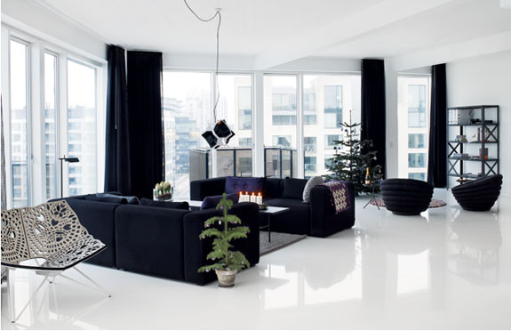 Stay Hotel Kopenhagen : Christmas at stay copenhagen hotel