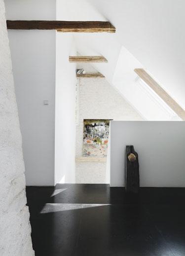 The Home Of Kasper R 248 Nn Nordicdesign