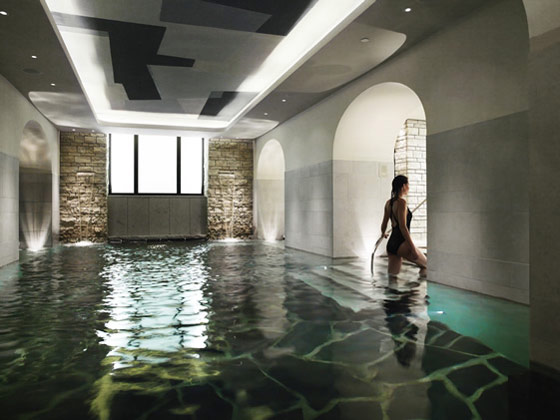 grand hotel stockholm nordicdesign. Black Bedroom Furniture Sets. Home Design Ideas