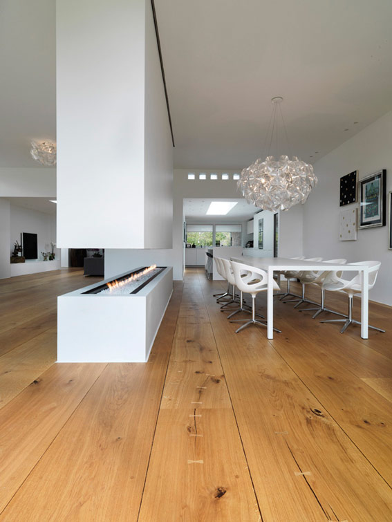 The Story Of Dinesen Flooring Nordicdesign