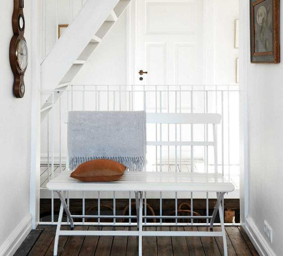 Nordic Small Fresh Home Design 4: Home & Delicious