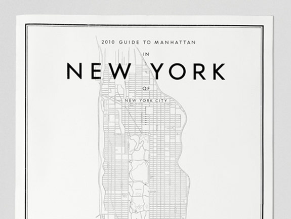 new york karta poster Posters by David Ehrenstråhle   NordicDesign new york karta poster