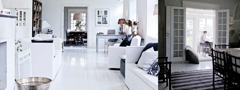 tine kjeldsen from tine k home nordicdesign. Black Bedroom Furniture Sets. Home Design Ideas