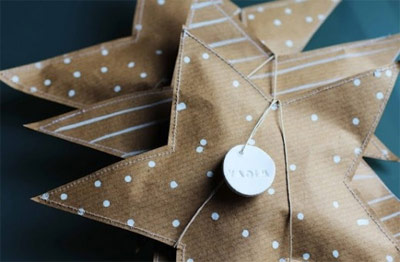 gift-wrap-10