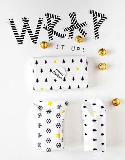 gift-wrap-11