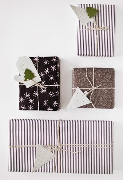 gift-wrap-12