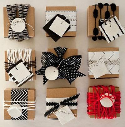 gift-wrap-13
