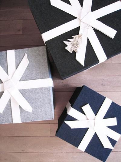 gift-wrap-3