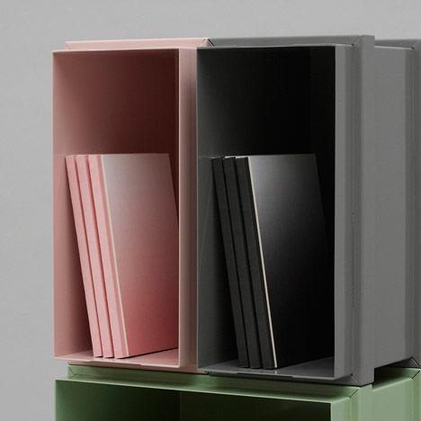 Color-Box-2