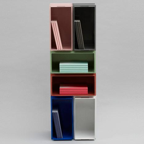 Color-Box-3