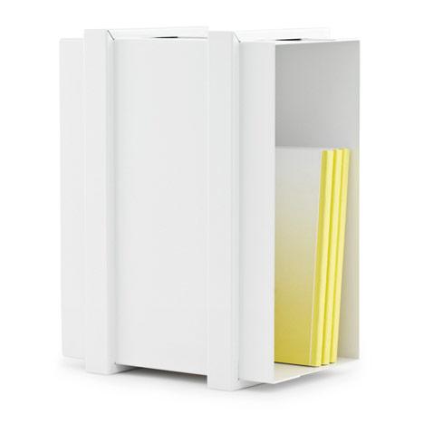 Color-Box-4
