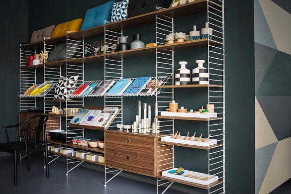 Fritz-Hansen-Milan-showroom-1