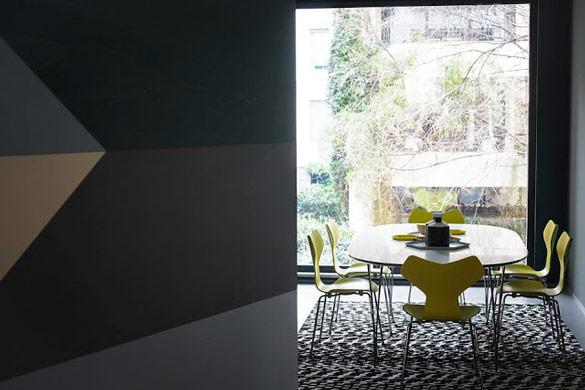 Fritz-Hansen-Milan-showroom-10