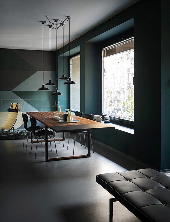 Fritz-Hansen-Milan-showroom-4