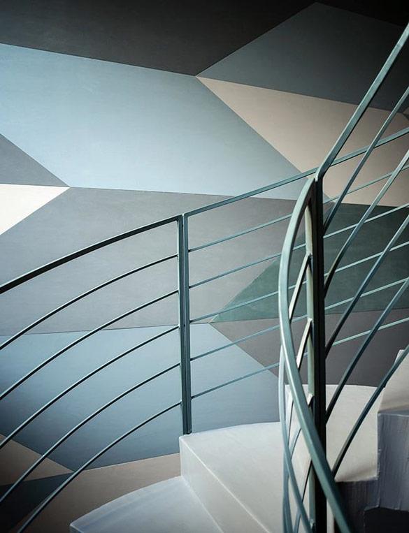 Fritz-Hansen-Milan-showroom-5