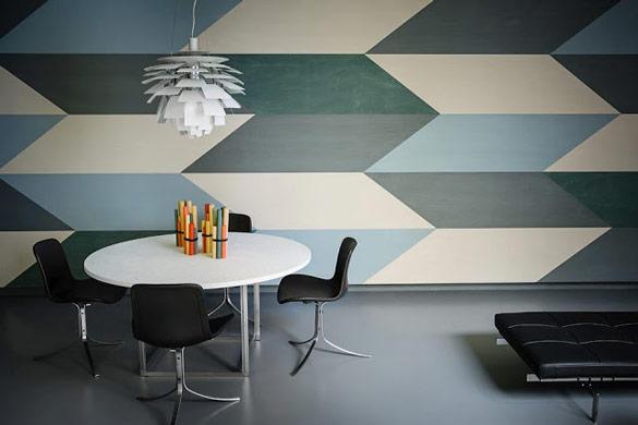 Fritz-Hansen-Milan-showroom-6