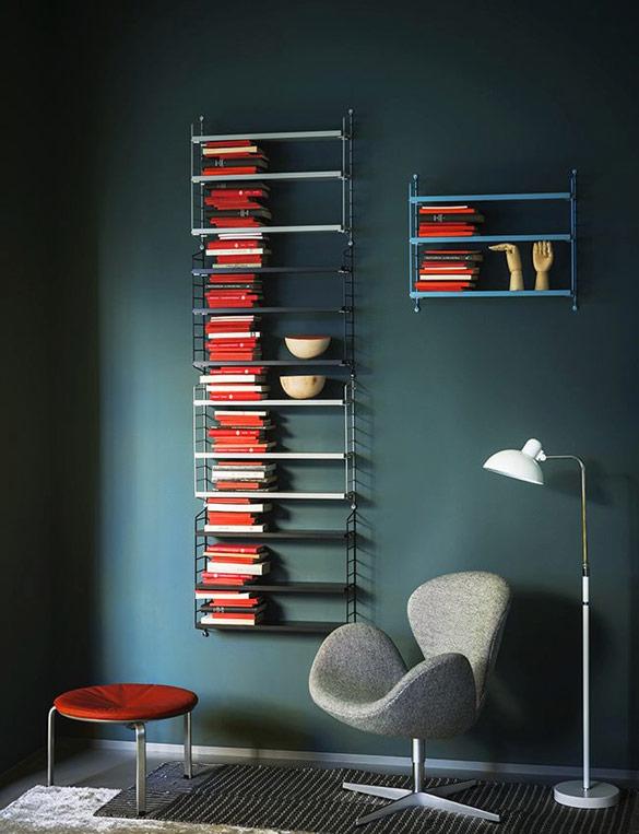 Fritz-Hansen-Milan-showroom-7