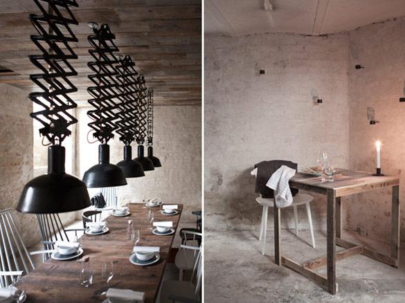 Host-Restaurant-Copenhagen-0