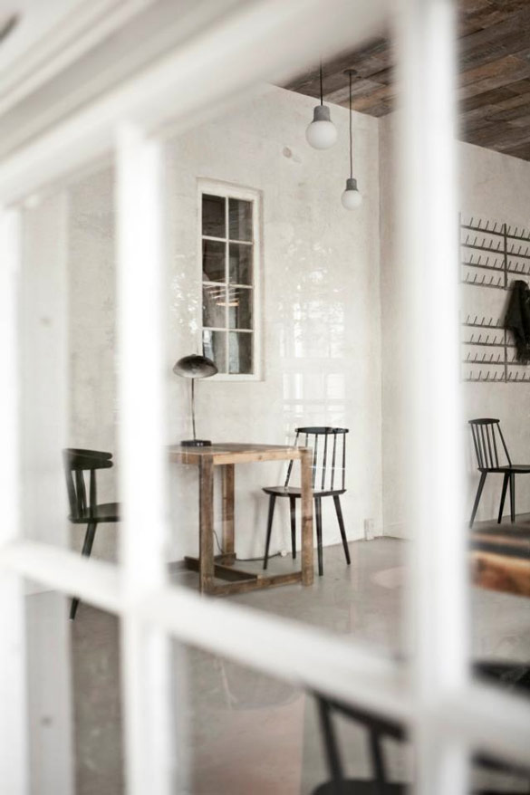 Host-Restaurant-Copenhagen-10