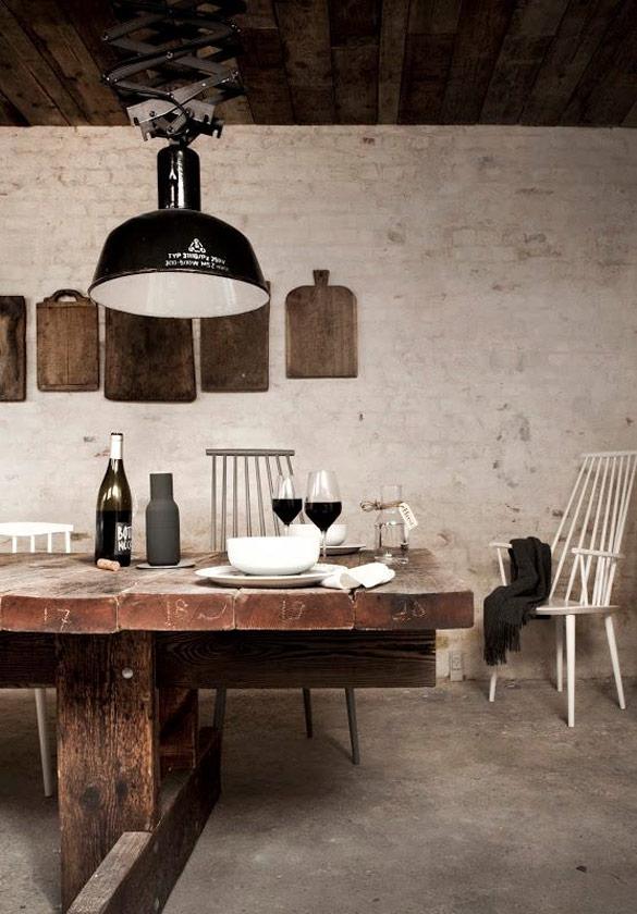 Host-Restaurant-Copenhagen-2
