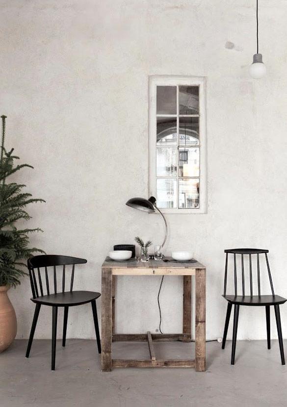 Host-Restaurant-Copenhagen-3