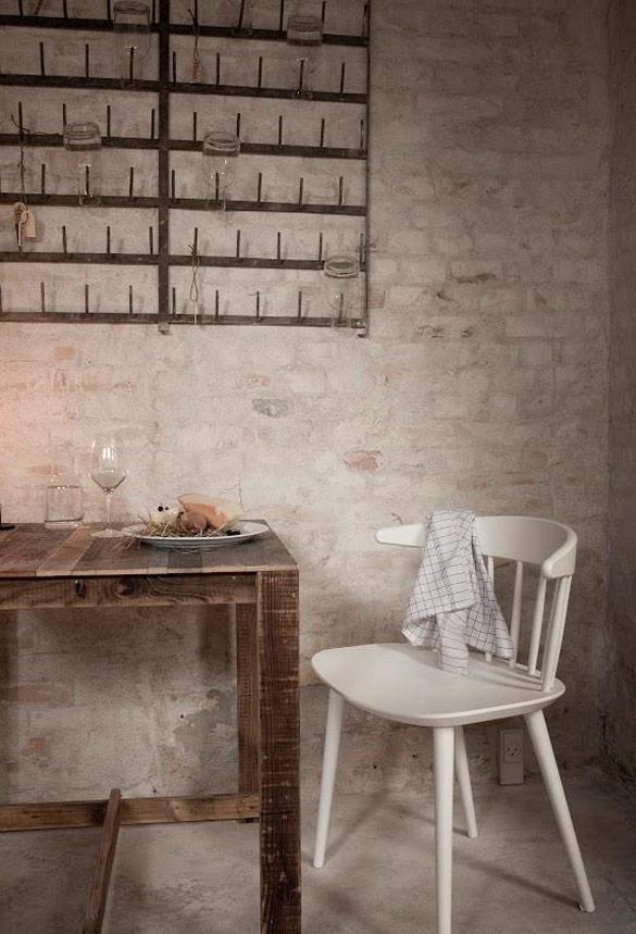 Host-Restaurant-Copenhagen-8