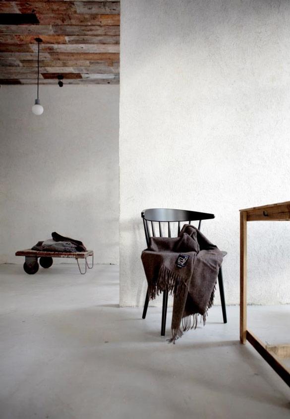 Host-Restaurant-Copenhagen-9