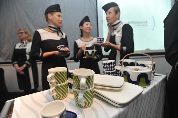 Marimekko-and-Finnair-3
