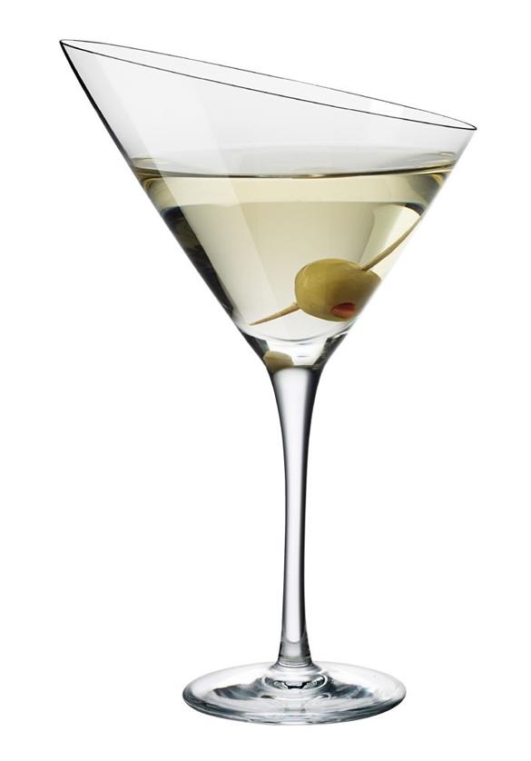 Martini-3