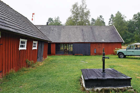 Modernized-Farm