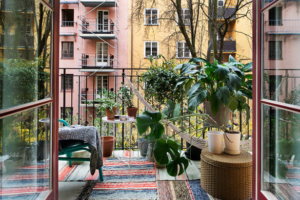 Personal-home-in-stockholm-2