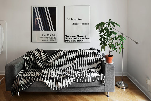 Personal-home-in-stockholm-5