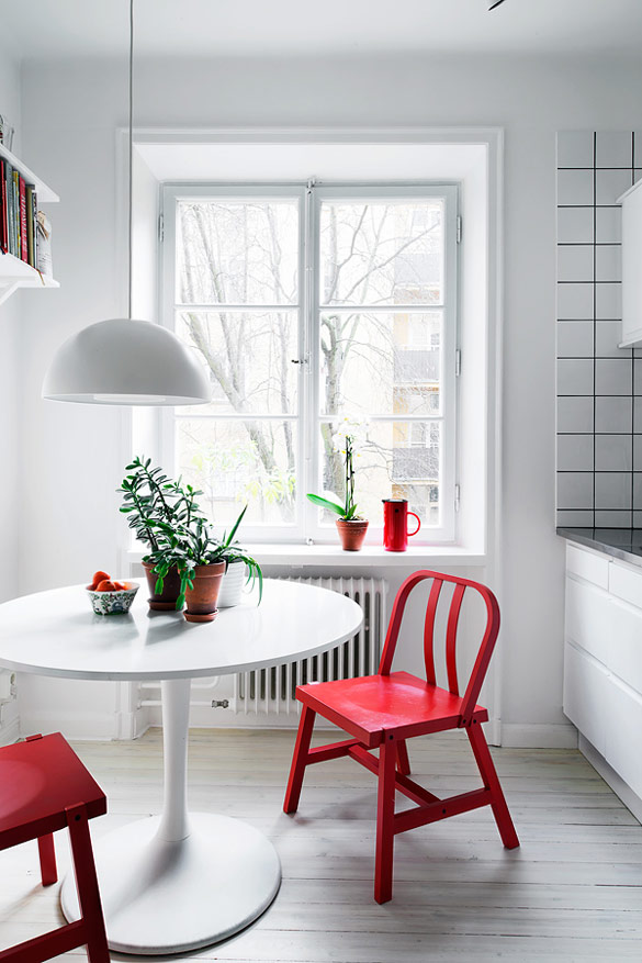 Personal-home-in-stockholm-6