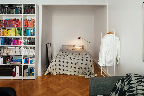 Personal-home-in-stockholm