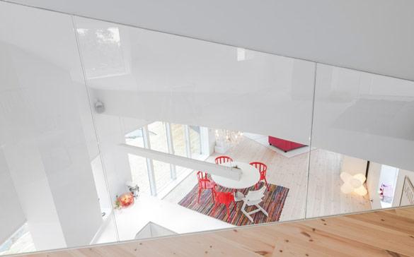 Ps-Arkitektur-9