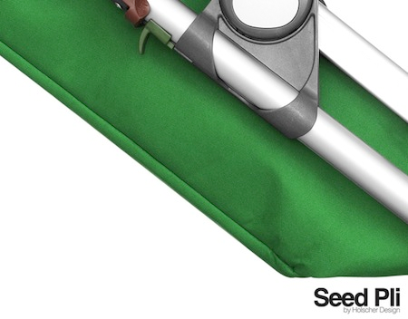 Seed-Pli-6