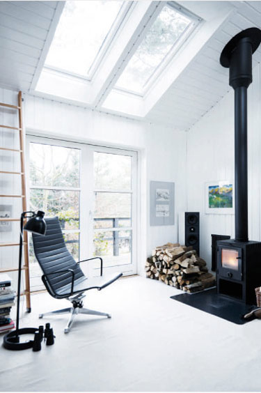 Black-summerhouse-8
