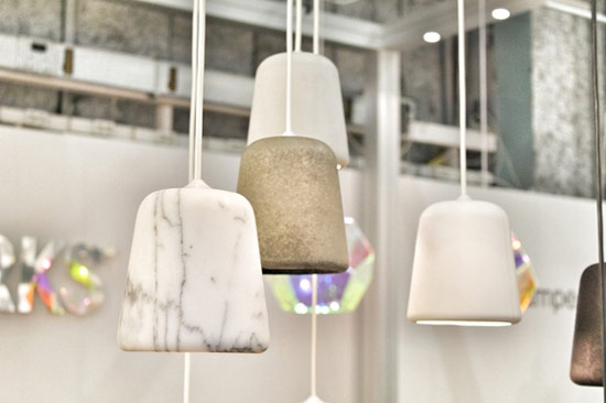 Material-pendant-lamps-4