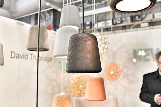 Material-pendant-lamps-5