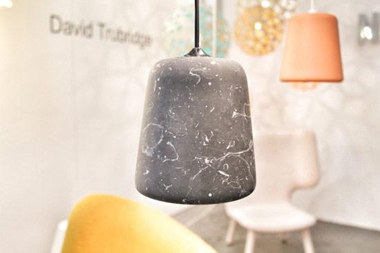 Material-pendant-lamps-6