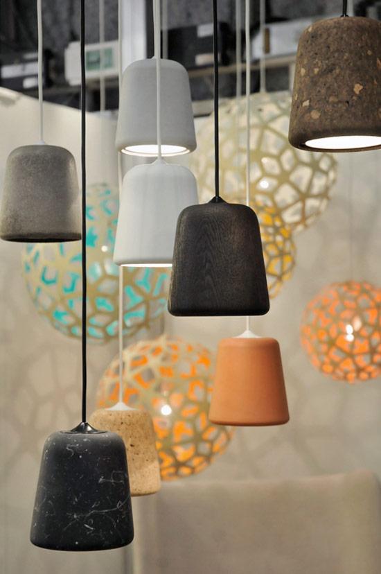 Material-pendant-lamps-7