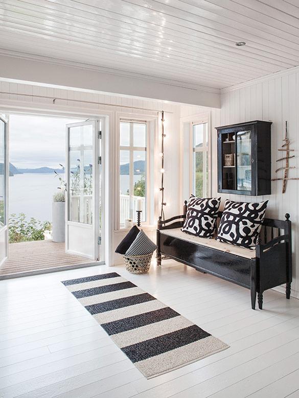 Norwegian-home-3