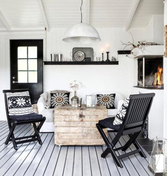 Norwegian-home-4