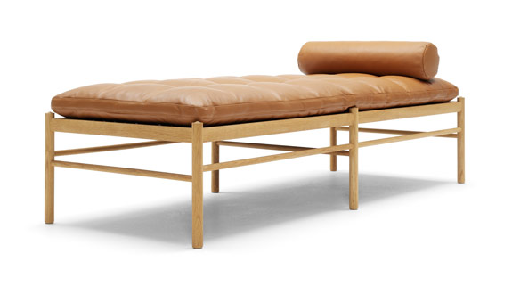OW150-daybed-2