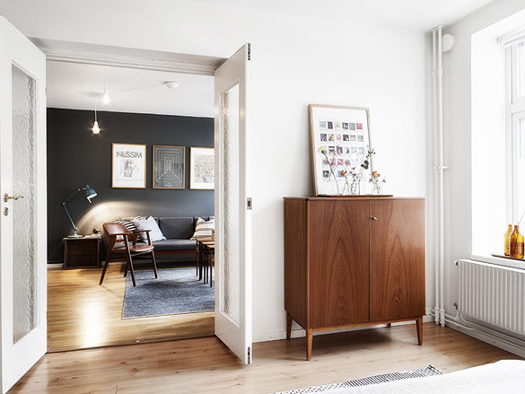 Scandinavian-home-4